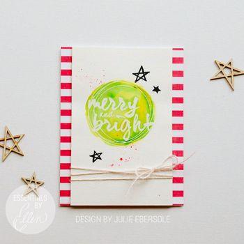 Merry_bright_wtrclr_WEB_1