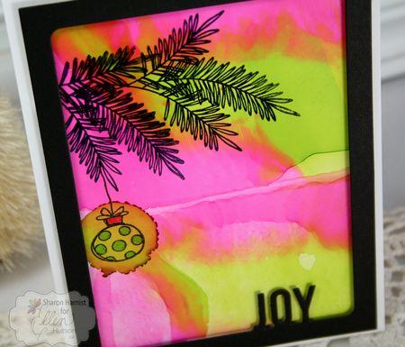11-JoyFramedCmas-CO-SH