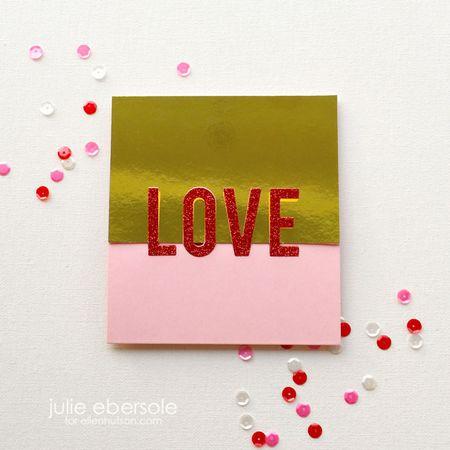 Love_buckle_WEB