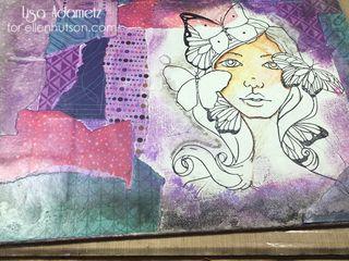 LisaAdametz-ColorfulSoul-5