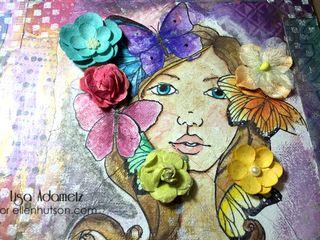 LisaAdametz-ColorfulSoul-9