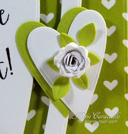KC Essentials By Ellen Folk Hearts 1 close