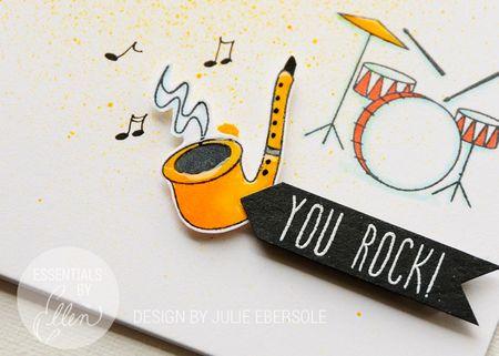 Dad_rock_WEB_3