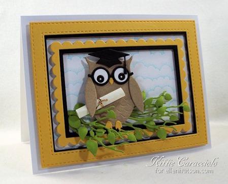 KC Owl 1