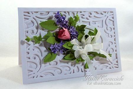 KC Elizabeth Craft Tulip Lilac 1 left