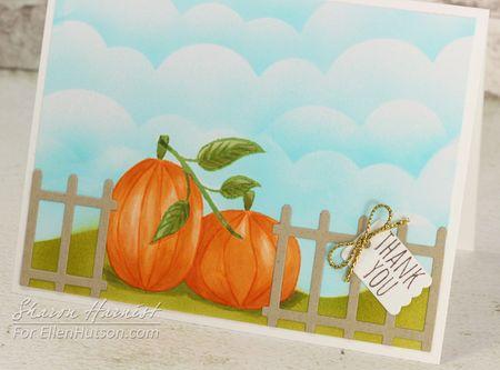 8-MaskedPumpkinsTag-SH