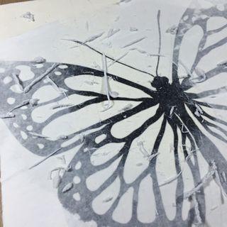LisaAdametz-GelMedium-Butterfly-5