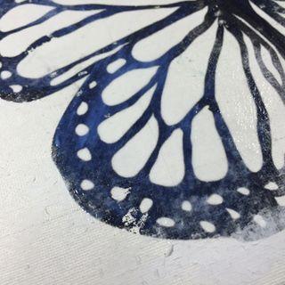 LisaAdametz-GelMedium-Butterfly-7