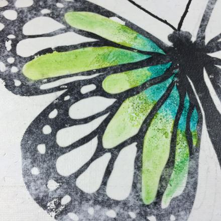 LisaAdametz-GelMedium-Butterfly-9