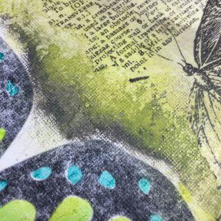 LisaAdametz-GelMedium-Butterfly-12