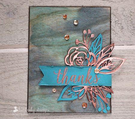 Thanks Ellen Hutson Pin Sights Challenge Kimberly Crawford