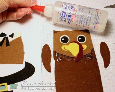 11-TurkeyHotPadFelt1-SH