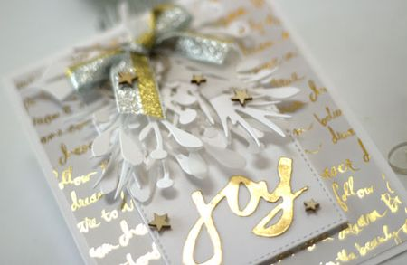 Joy-gold-flat