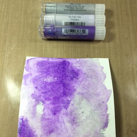 LisaAdametz-PurpleGelliHugs-5
