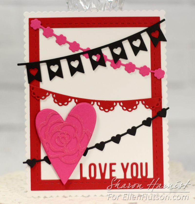 1-LoveYouBannerCard-1-SH