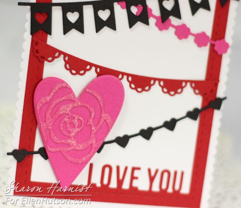1-LoveYouBannerCard-3CU-SH