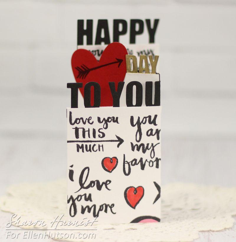 1-HappyHeartDay-Card1-SH