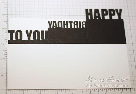 1-HappyHeartDay-Die1-SH