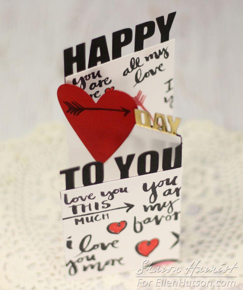 1-HappyHeartDay-Card2-SH