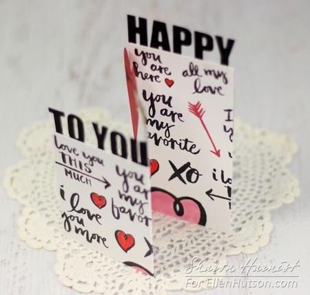 1-HappyHeartDay-CardTop-SH