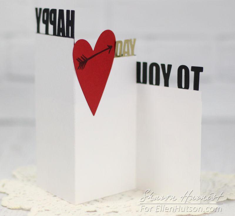 1-HappyHeartDay-CardOpenBk-SH
