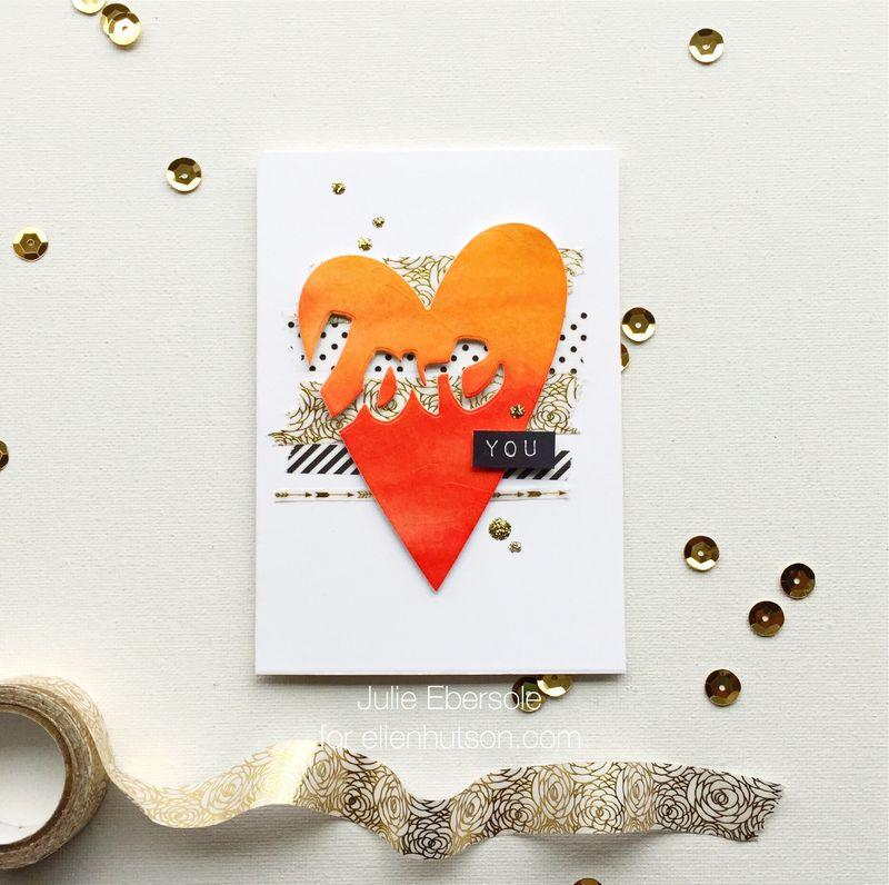 Folk heart love WEB1