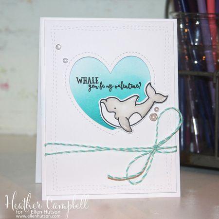 Heather Campbell_Whale you be mine_Ellen Hutson_Avery Elle