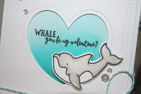 Heather Campbell_Whale you be mine_Ellen Hutson_Avery Elle