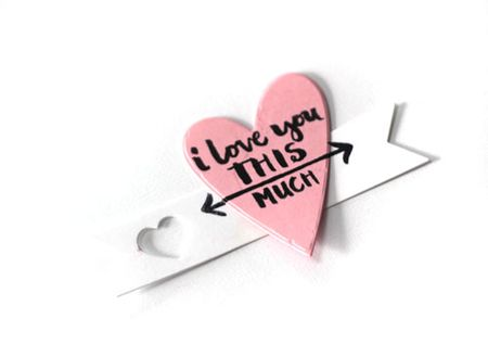 Love-you-this-much