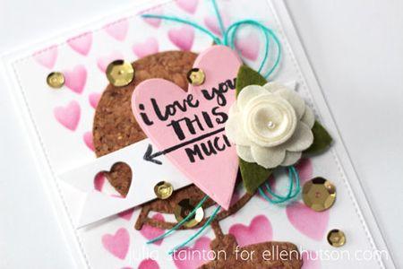 Love-you-globe-card-detail
