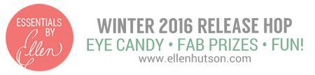 Winter 2016_hop_banner