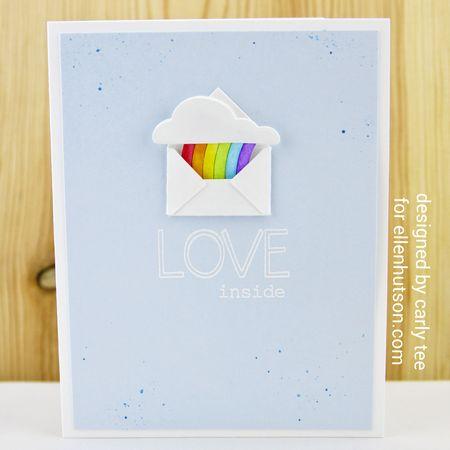 Rainbow Mail 01 wm