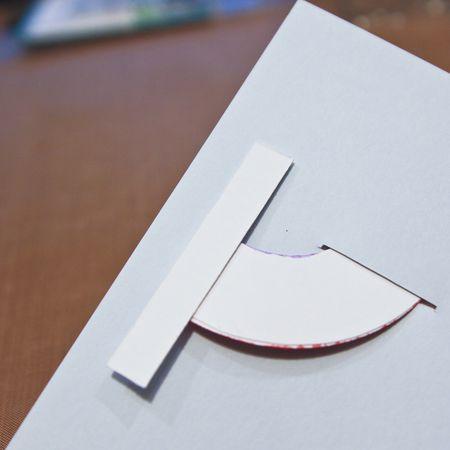 Rainbow Mail 09