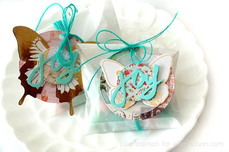Foil-butterfly-joy-treats