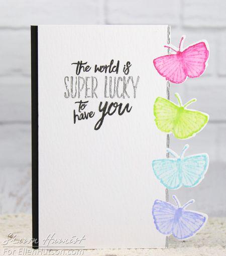 3-ButterflyBorder1-SH