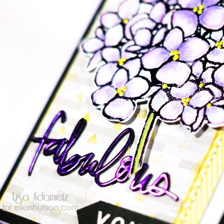 LisaAdametz-FabulousYou-03222016-2