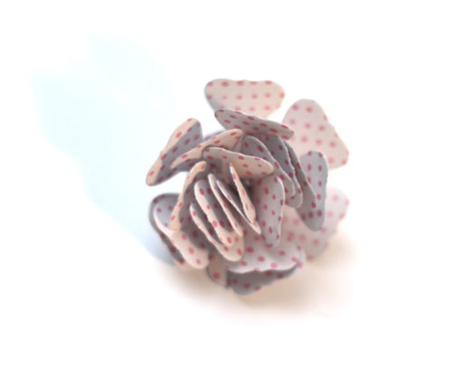 Rolled-flower-complete