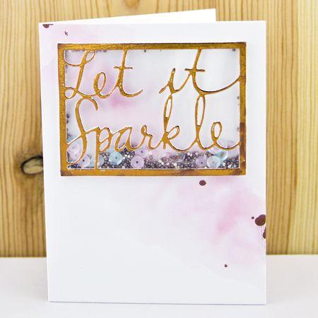 Sparkle Shaker 01b