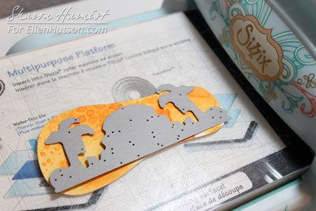 6-FD FlipFlop Card-1-SH