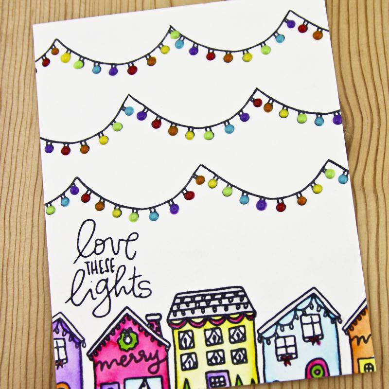 Love the Lights 02
