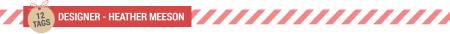 12-tags-banner-designer-heathermeeson