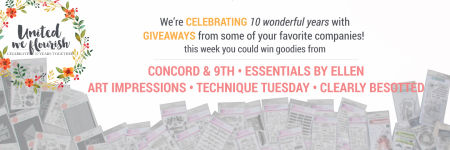 Anniversary-2016-slider-giveaway-week04-blog