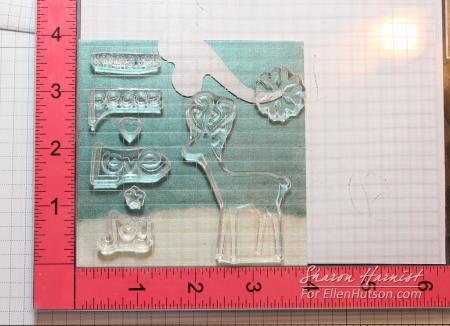 11-25 PS-IA Tile-PE7-SH