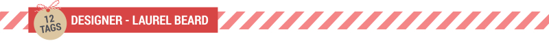 12-tags-banner-designer-laurelbeard