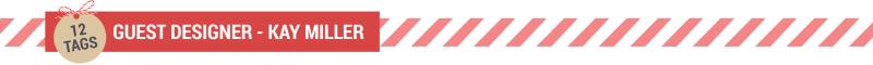 12-tags-banner-designer-kaymiller