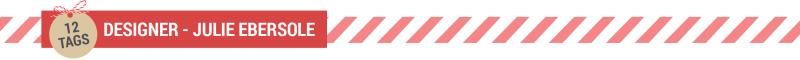12-tags-banner-designer-julieebersole