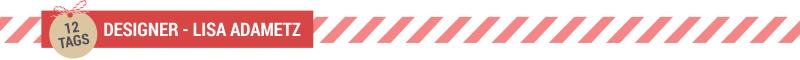 12-tags-banner-designer-lisaadametz