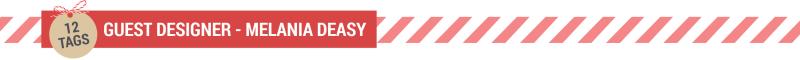 12-tags-banner-designer-melaniadeasy
