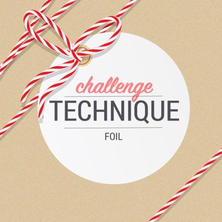 12-tags-challenge-carissa