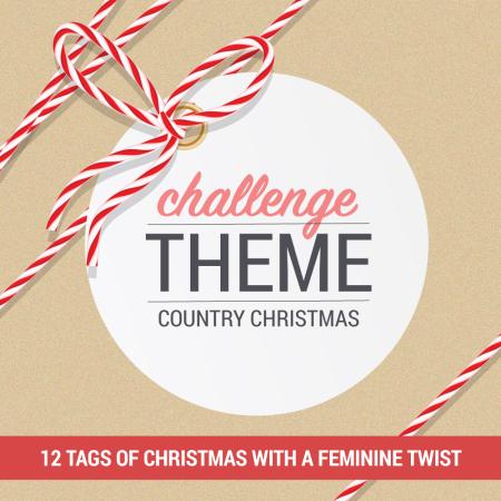 12-tags-challenge-kittie